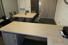 szafa stół biurko